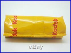 10x KODAK EKTAR 100 120 ROLL CHEAP COLOUR PRINT FILM by 1st CLASS ROYAL MAIL