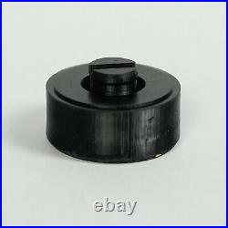 35mm to 120 Adapter Resin Printed Black Delivered from UK Fast