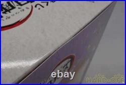 BANDAI TV & movie / IRON Iron Man Mark blue stealth color / #4915 EXCELLENT fi