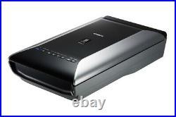 Canon CanoScan 9000F Mark II Film Negative Flatbed USB Color Image Scanner