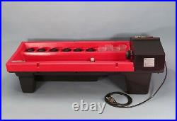 JOBO CPA2 CPA 2 Color Processing Machine for Print & Film 4070 Complete & Tested