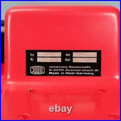 JOBO CPA Color Processing Machine for Print & Film Dev. 4100 Complete & Tested