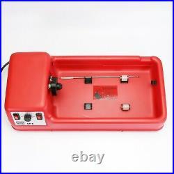 JOBO CPE 4050 Film & Print Color Processor Very Good Condition Complete & Boxed