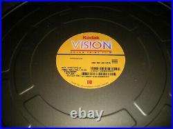 Kodak Vision 35mm Color Print Film 2383 VCP66 Lomo
