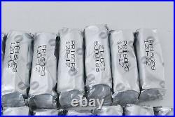 NEW Expired20 Rolls Konica Minolta Pro 160PS 120 Color Print Pro Film 774140