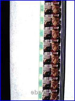 The Adventurer Tv Movie -eng 16mm Print Color
